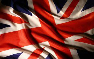 Regno-Unito-Union-Jack-Imc