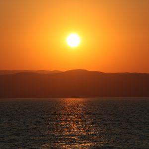 Makarska (Croazia) 2011