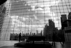 NY - Giacomo Giachi Ph. - www.giacomogiachi.com