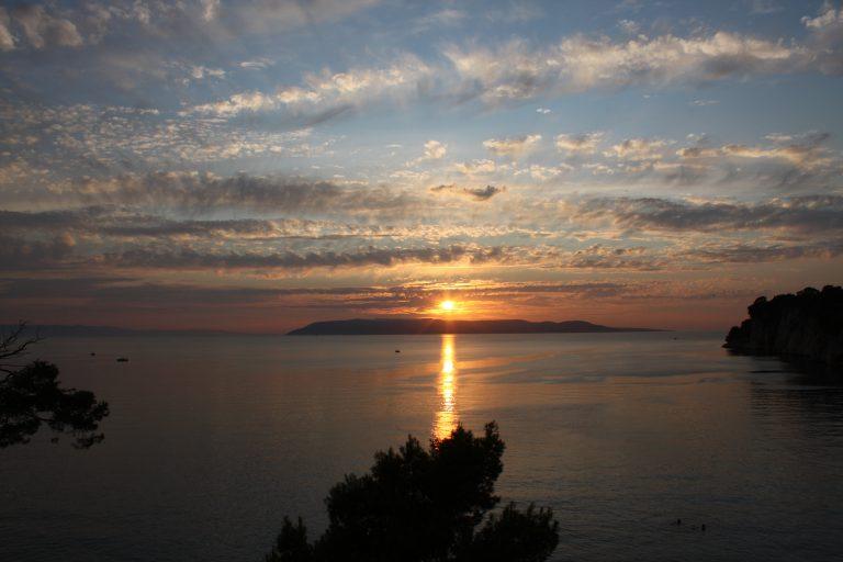 Makarska 2011 - Fabrizio